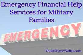 emergency financial help for families jpg