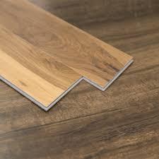 Unique Laminate Flooring List Manufacturers Of Unique Flooring Buy Unique Flooring Get