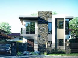 house designs pictures phd 2015012 pinoy house designs projects to try pinterest