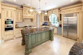 corbels for kitchen island simplifying remodeling kitchen confidential the for corbels