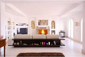Things You Should Know Before Decorating Your Living Room - Decorate your living room