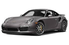 porsche s 911 2014 porsche 911 car test drive