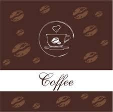 coffee shop background design coffee shop menu background free vector download 48 059 free vector
