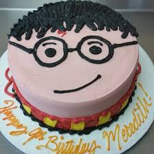 kids birthday cakes harry potter birthday cakes for kids popsugar