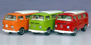 volkswagen classic bus volkswagen t2 bus 1970 matchbox cars wiki fandom powered