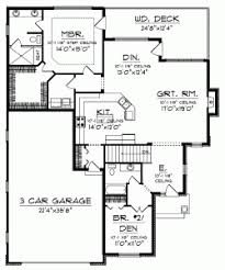 small living room furniture arrangement ideas home planning