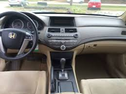2005 Honda Accord Interior Results For 2009 Honda Accord Interior See Michelle Blog