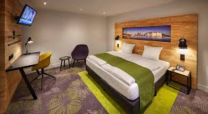 hotel amsterdam chambre fumeur chambres hotel apartments hôtel 3 étoiles au coeur d