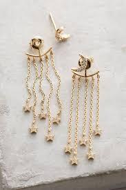 front and back earrings s best 25 front back earrings ideas on jacket earrings