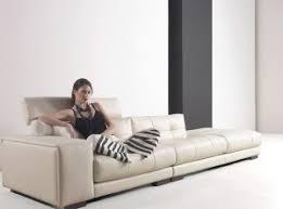 Gamma Leather Sofa by Gamma Arredamenti International Leather Sofa Memsaheb Net