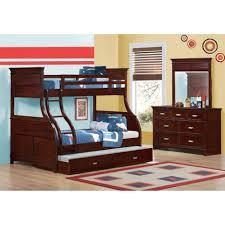 Fingerhut Bedroom Sets Bunk Beds Aarons Recliners Aarons Camouflage Furniture Rent A