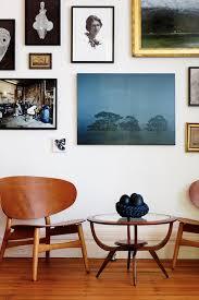 non designery urban home home interior design home decor