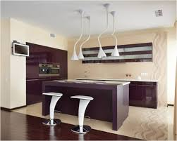 Interior Design Kitchens Kitchen Design Ideas - Interior design in kitchen ideas