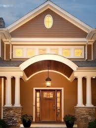 front doors for colonial homes examples ideas u0026 pictures