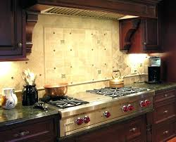 lowes kitchen backsplash kitchen backsplashes at lowes bloomingcactus me