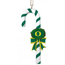 oregon ducks ncaa sports merchandise memorycompany