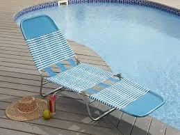 Chaise Lawn Chair Tri Fold Lawn Chair Wicker U2014 Nealasher Chair Treatment Outdoor