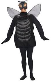 Batman Halloween Costume Adults Scorpion Costume Artsy
