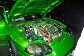 images of green auto paint colors sc