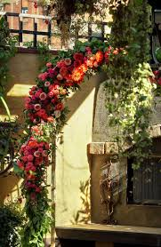 14 best arches and arbours for weddings images on
