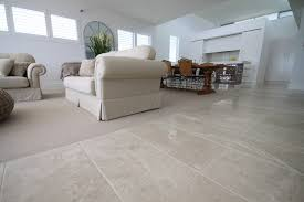 living room living room marble marble flooring contemporary living room sydney