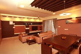 wooden false ceiling designs for living room living room design