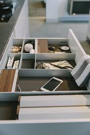 Kitchen Drawer Organization Ideas by Best 25 Classic Drawers Ideas Only On Pinterest Mudroom