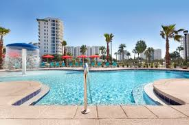 destin map home2 suites by destin updated 2017 prices hotel