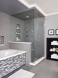 Ideas For White Bathrooms Best 25 Spa Bathrooms Ideas On Pinterest Spa Bathroom Decor