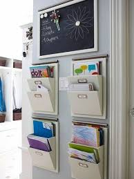 kitchen message center ideas organization station getting my back to bootay in gear