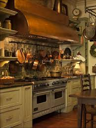 paula deen kitchen island tour paula deen s river home located on wilmington island