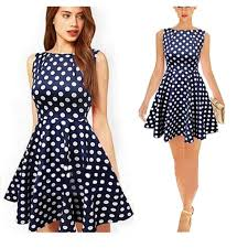 cheap summer dresses plus size dresses 2015 casual dresses european new large size