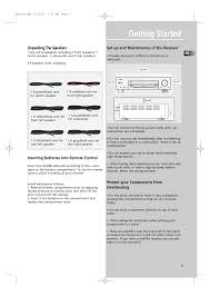 rca home theater system manual pdf manual for rca home theater rt2280