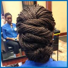 micro braids hairstyles pictures updos micro braids hairstyle easy hairstyles haircuts ideas