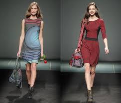 desigual designer desigual 2013 2014 fall winter womens runway collection denim