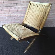 Chair Repair Straps by Modern Chair Restoration