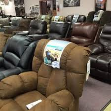 Upholstery Longview Tx Maness Furnitrue Furniture Stores 225 E Cotton St Longview