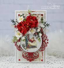 463 best pion design cards images on pinterest cards christmas