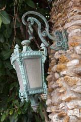 Copper Outdoor Lighting Quality Copper Outdoor Lighting Fixtures