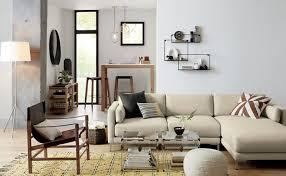 Cb2 Uno Sofa Sofa Beds Design Breathtaking Modern Cb2 Sectional Sofa Ideas For