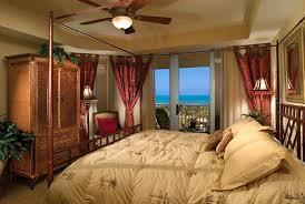 bedroom hospitality interior design of hammock beach resort palm