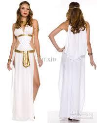 Women Halloween Costumes Wholesale Women U0027s Halloween Costume Cosplay White