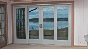 door captivating epco sliding glass door track and components