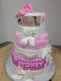 baby shower cake baby shower cakes az cakes by elizabethaz cakes by elizabeth