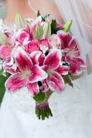wedding bouquets online wedding flowers flower online picture wedding