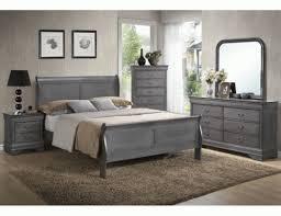 grey bedroom furniture officialkod com