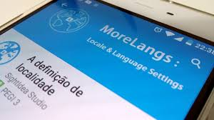 add language to android buy android apps morelangs learn how to add a language to your