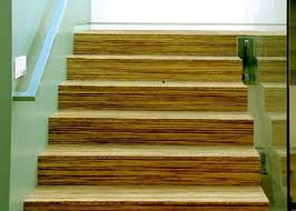 installing bamboo flooring on vinyl staircase home projects