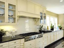 best antique white for kitchen cabinets antique white kitchen cabinets