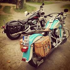 harley davidson duo glide harley davidson duo glide 1963 bikes